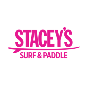 Stacey's Surf Camp Meals